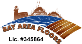 Bay Area Floors